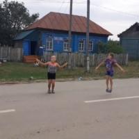 """Фотоотчет """"День здоровья"""""""
